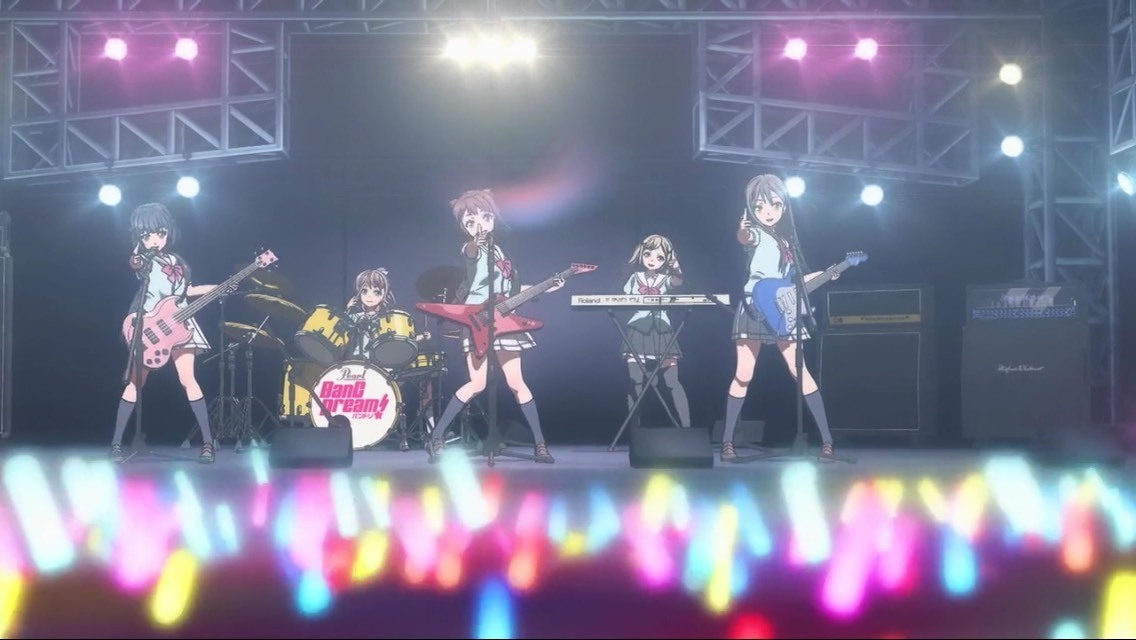 Yes! BanG_Dream!.jpg