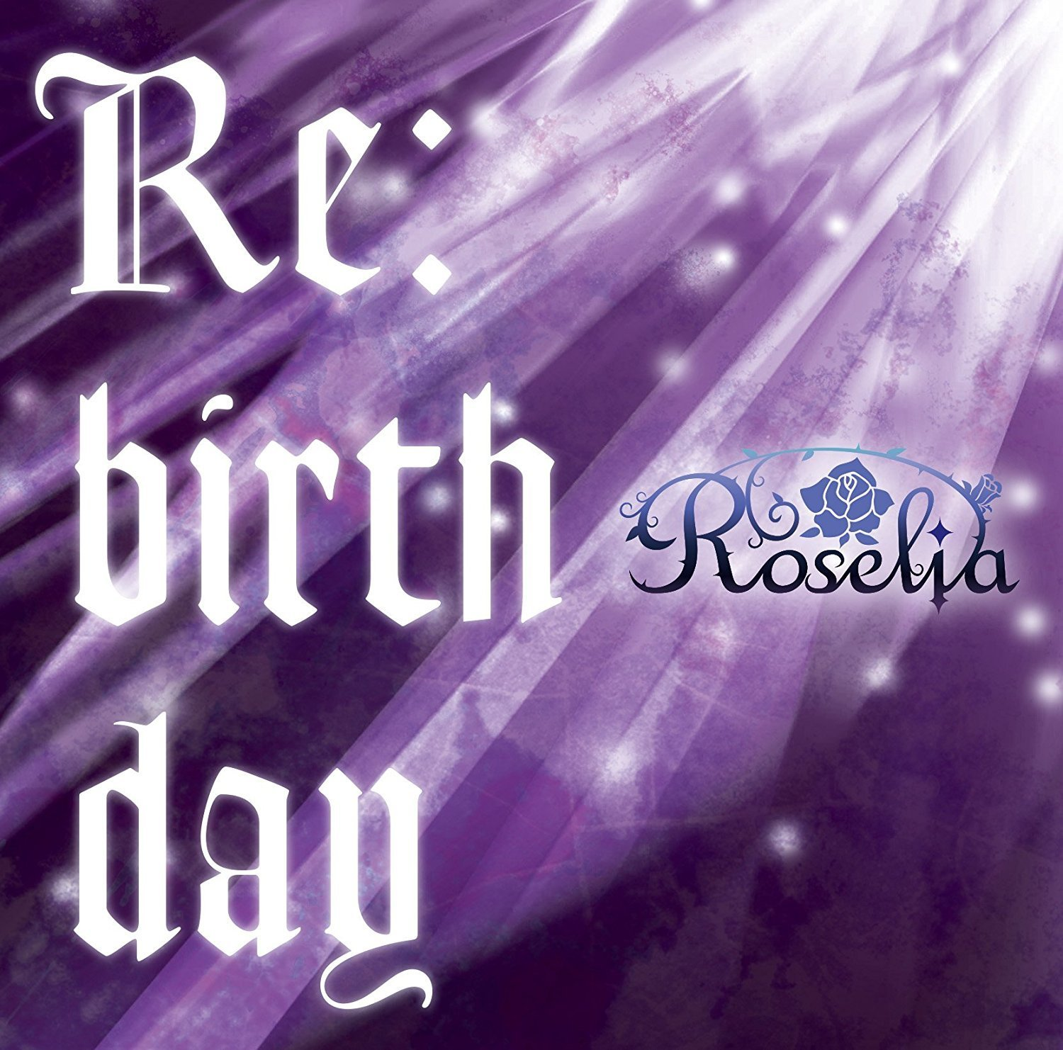 Re:birth day コール.jpg