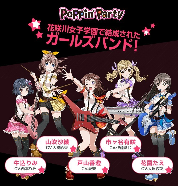 Poppin'Party.JPG