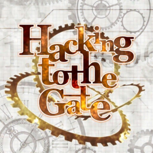 Hacking to the Gate コール表.JPG