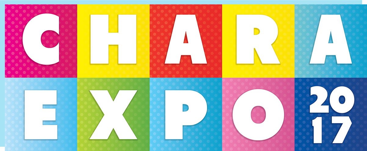 charaexpo2017.png